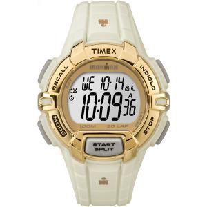 Timex Orologio Rugged Gallatin