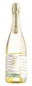 Spyra Chardonnay Brut
