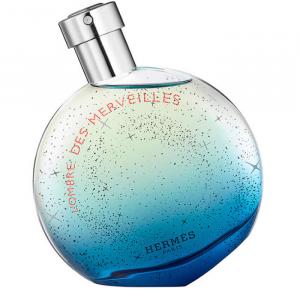 Hermès L'Ombre Des Merveilles Eau De Parfum Spray 100ml
