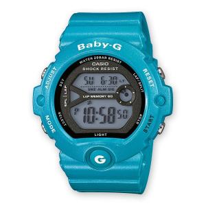 Orologio G-Shock azzurro
