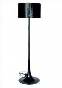 Lampada Spun Ligth FLOS