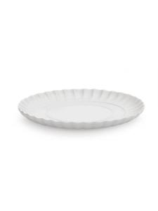 Vassoio e piatto onda di Seletti Estetico quotidiano