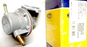 Pompa benzina Citroen, Peugeot, Renault, magneti marelli PB284,