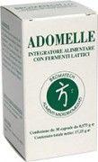Bromatech Adomelle 30 Capsule