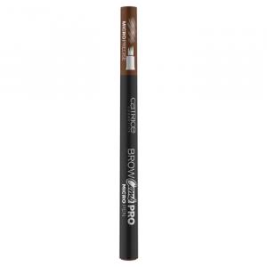 Catrice Brow Comb Pro Micro Pen 030 Medium Brown