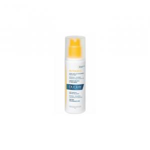 Ducray Nutricerat Spray 75ml