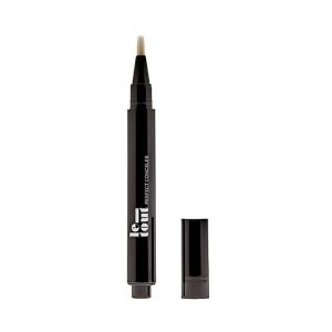 Le Tout Perfect Concealer Beige 3ml