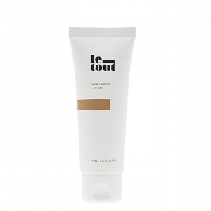 Le Tout Hand Protect Cream 75ml