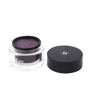Le Tout Caviar Exfoliant 50ml