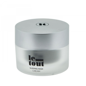 Le Tout Sleeping Mask Cream 25ml