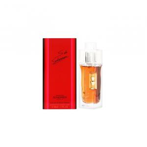 Jean Louis Scherrer S De Scherrer Eau De Parfum Spray 50ml