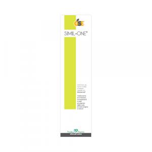 GSE Simil-ONE Crema 100 ml