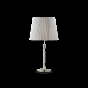 LAMPADA DA TAVOLO PARIS TL1 BIG IDEAL LUX
