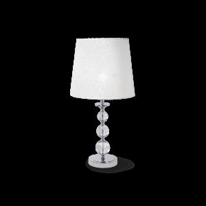 IDEAL LUX LAMPADA DA TAVOLO STEP TL1 BIG