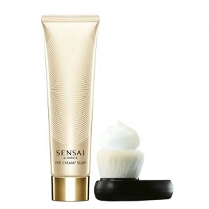 Sensai Ultimate The Creamy Soap 125ml