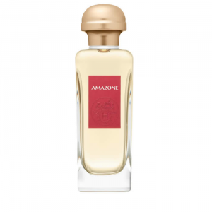 Hermès Amazone Eau De Toilette Spray 100ml