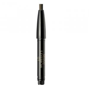 Sensai Colours Styling Eyebrow Pencil Refill 01 Dark Brown