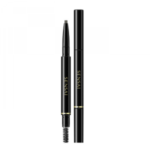 Sensai Lasting Eyeliner Pencil 02 Deep Brown
