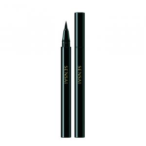 Sensai Designing Liquid Eyeliner 01 Black