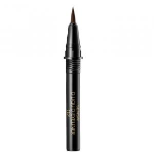 Sensai Designing Liquid Eyeliner Refill 02 Deep Brown