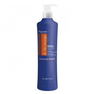 Fanola No Orange Shampoo Opacizzante 350ml