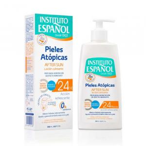 Instituto Español Atopic Skin After Sun 300ml