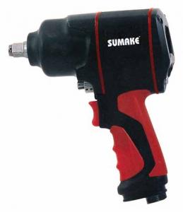 Avvitatore a pistola ad aria compressa Sumake ST-C550