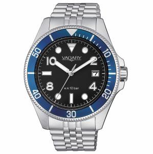 Vagary Aqua39 Solotempo Ghiera Blu