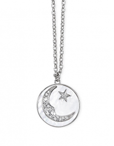 2Jewels Collana Moonlight
