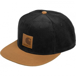 Cappello Carhartt Gibson ( More Colors )