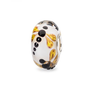 Beads Trollbeads, Volo di Libellula