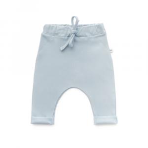 Pantaloncino neonato Bamboom Pants 102 Blue