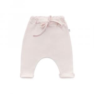 Pantaloncino neonato Bamboom Rosa