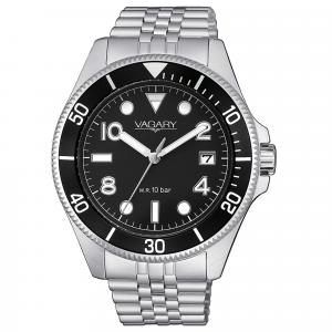 Vagary Aqua 39 Diver VD5-015-51