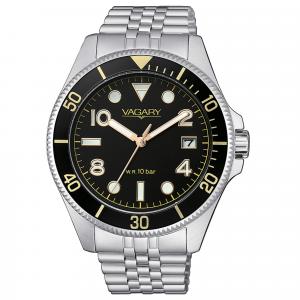 Vagary Aqua 39 DiverVD5-015-55