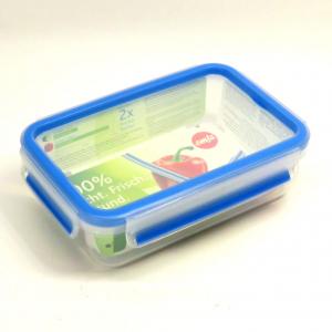 scatola salva freschezza per frigorifero 800ml Emsa