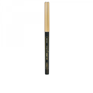 LOREAL EYELINER LE LINER SIGNATURE