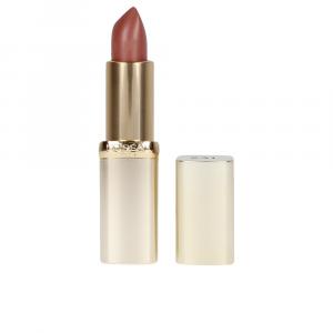 COLOR RICHE lipstick #231