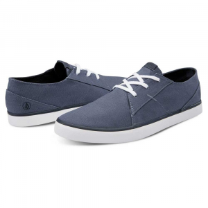 Scarpe Volcom Lo-Fi ( More Colors )
