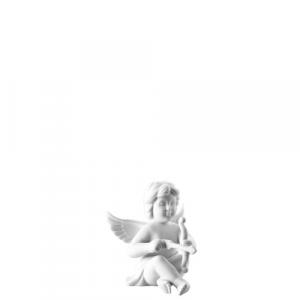 ANGELO CUPIDO PICCOLO ROSENTHAL