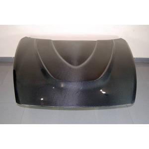 Cofano Carbonio Mazda RX8 '04 C/T