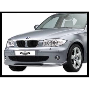 Spoiler Anteriore BMW E87/ E81