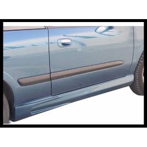 Minigonne Nissan Almera 00