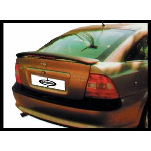 Alettone - Spoiler Opel Vectra B '95 5P