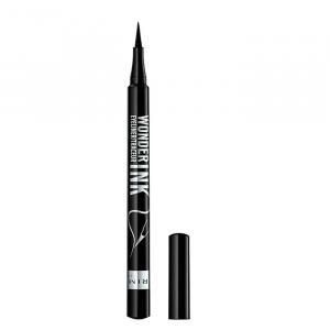 Rimmel London Eyeliner Wonder Ink Black
