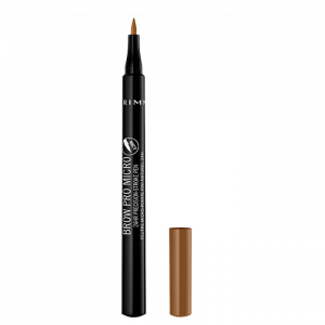 Rimmel London Brow Pro Micro Precision Pen 001 Blonde