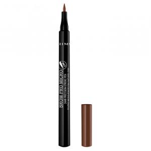 Rimmel London Brow Pro Micro Precision Pen 003 Soft Brown