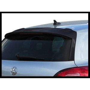 Alettone Volkswagen Scirocco 2008-2017