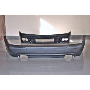 Kit COMPLETI BMW E39 95-03 Look M5 ABS