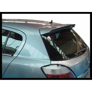 Alettone - Spoiler Opel Astra H 5P. Sup.
